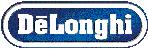 delonghi_logo